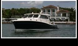First class service at a affordable price! Free Estimate when you bring it in.You are in good hands with Bounty Marine, Inc.'s Fiberglass and Gel coat specialist. Decades of experience in fine craftsmanship of fiberglass work. Don't just trust anyone with