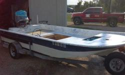 We Have Affordable Repair Prices!!!!!! We install Rubber Flooring .... GetAGripSurfacing.com George here at your service to repair any boating needs you may have Our Service's Range from Fiberglass & Gelcoat repairs, soft or rotted