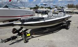 FOR SALE: 2008 STRATOS 176 XT BASS BOATOFFERED BY : JUST ADD WATER MARINE SALESWWW.JUSTADDWATERMARINESALES.COMTHIS 2008 18' BOAT IS IN LIKE NEW CONDITION.COMES WITH A YAMAHA 50HP OUTBOARD MOTORLIVE WELLS, BATTERY CHARGER,FISH BOXES, TROLLING MOTOR,SWIM