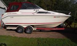 GET YOUR BOAT READY FOR THE BIG OPENER WE ALSO REPAIR ATVs DIRT BIKES CONSTRUCTION EQUIP CONTACT FOR DETAILS Listing originally posted at http