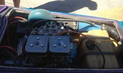 1984 Kawasaki 550 Jet Ski needs cdi box, title in hand. Asking $600 OBO. Call 503-319-5844Listing originally posted at http