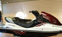 "@@!!!.CLEAN AND CLEAR TITLE!Runs and Rides Great, Normal wear and tear, Ready to Ride!6 HoursModel STX-15F 4 Stroke4 CylinderCalifornia Ultra Low Emissions3 Passenger10'2"" LengthFold Down Entry StepFull Cover IncludedTested and Inspected, Ready to"