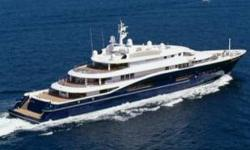Fully licensed marine service corporation looking to assist the sale of your vessel. We are an established marine broker who have been in the industry of getting units moved for the past 25 years. Having problems locating perspective clients to purchase