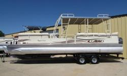 BOAT MOTOR TRAILERbooks and manualsBRAND NEW TRAILERCARPET IS VERY NICECRTSY LIGHTSDIRECT INJECTIONDOUBLE DECK W/ LADDERFamily editionFIRE EXTINGUISHERFOUR STROKEFRESH WATER ONLYFRONT LIGHTSFULL CARPETGREAT COLOR COMBINATIONgreat fuel economyGREAT