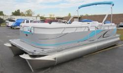 Tube Center to Tube Center: 74? Inside of Tube to Inside of Tube: 50.5? Overall Height (on Ground): 63? Options (Included) Silver Wall Skin Gray Base Upholstery Caribbean Blue Accents Vinyl Weave Floor Upgrade Mooring Cover Rear Sleeper Seats LED Docking