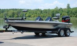 oouibytrertyuunjklSUPER MINT 2005 Pro Craft 210 Super Pro dual console bass boat. This one owner boat is in Excellent condition and shows to have been very well cared for. Boat has been garage kept. ONLY 130 HRS ! ! !71 MPH ! ! ! EXCEPTIONAL CONDITION ! !