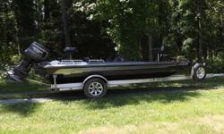 CLEARANCE PRICED BOAT............WIFE SAYS SELL IT At A LOSS.THE 1988 RANGER 364.....LOWRANCE 7X HDI..500.00GARMIN-ECHO551 DV.BOTH HAVE DOWN IMAGING......300ALUMINUM I BEAM TRAILER WITH TORSION..ALL STAINELSS STEEL..ALUMINUM RIMS AND SPARE WITH HUB