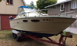 Within a Story Comes a Purpose.Many have asked why I was investing (spending) so much time, money, and effort trying to restore an older boat. At the time I did not know how to respond to that question so I left it unanswered. Now that I am nearing the