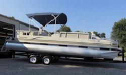 Get together with some friends out on the lake to go fishing on this ! This boat is an affordable way to maximize the amount of fish your group can catch. Call soon, this unit is priced to sell.Included OptionsBimini TopMercruy 50 Bigfoot Fourstroke3
