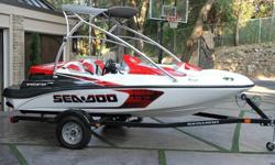 Vehicle Information Hull ID Number: cec14174k607 Condition: Used Features Type: Jet Engine type: Jet drive Use: Fresh water Length (feet): 15.0 Engine make: -- Primary fuel type: Gas Beam (feet): -- Engine model: 215 hp Fuel capacity (gallons): -- Hull