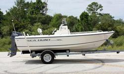 2005 Triton 172 Center Console Fishing Machine!!!Great Condition Inside and Out!!Yamaha 90hp Outboard Motor!!!Recent Tune-Up/Annual Service!! Runs Perfect!Excellent Compression on ALL Cylinders!Stainless Steel Prop!!Cushions in Great Shape