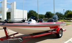 BASS BOAT CRAPPIE FISHING FAMILY TROLLING BOAT.2008 SKEETER SX 170.2008 YAMAHA 90 HORSEPOWER TWO STROKE INJECTED.2008 FACTORY MATCHED TRAILER .ENGINE IS COMPRESSION TESTED AND LAKE TESTED.EXCELLENT READINGS WITH 120-125 PSI ACROSS ALL CYLINDERS.OUTDRIVE