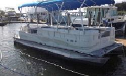 Comes with: Aluminum Prop (25HP-135HP), 4 Stoke Pre-Rig, Dock Lights SST w/ Chrome Housing, Ski Tow Bar KeyWords: fishing 4.3 mercruiser dual axle trailer Boat. Grady white marine wanted Carburetor System Outboard Motor Outboard Marine Engines Motors