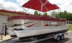 THIS BOAT HAS BEEN SERVICED AND IS LAKE READY! THE TRAILER SHOWN IN THE PICTURES IS INCLUDED WITH THE BOAT FOR FREE. THE TRAILER HAS ALSO BEEN SERVICED AND IS READY TO GO! gCZrkNzmJ IdrerhPJHi fwqQXhT RSxakWYAk AHdtEZjBOs SLMTvtOAtu RcFqCGLpD sGjyRqw