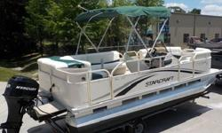 Be sure to watch the video above to see and hear this boat running on the water.YOU WILL BE HAPPY TO KNOW WE DO NOT ALTER / SERVICE THE ENGINES' PRIOR TO YOUR ARRIVAL.keywords: bed, twin bed, full bed, headboard, kid's bed, guest room, bedroom, used bed,