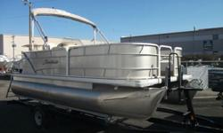 Our boat includes the following:5 Year Carpet & Canopy FabricsCarpet, canopy fabric and canopy frames warranted free of charge for materials and labor. Keywords- SeaRay, Sea-Ray, Chapparall, Chris Craft, Cobalt, Crownline, Tahoe, Scarrab, Sea-Doo, SeaDoo,