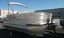Lifetime Structural WarrantyLimited Lifetime coverage against failure of all pontoon tubes, rails, StrataTech Chassis (under-deck structure), and gates. Free of charge for materials and labor. Keywords: apache, palco, cox, king Ag, creep feeder, feeder,