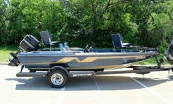 THIS IS A ONE OWNER RECENT TRADE IN FROM ONE OF OUR CUSTOMERS. BOAT IS REMARKABLE CONDITION AGE CONSIDERED. BOAT HAS A COVER AND HAS BEEN VERY WELL MAINTAINED. FLOORS ARE SOLID AND EVERYTHING WORKS AS INTENDED. WE HAVE DONE A COMPLETE MARINE INSPECTION