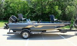 Cruising along at 3000 rpm, she consumed 4.8 gph at 23.8 mph. With her 18-gallon fuel tank, I could expect about 80 miles of pleasurable cruising with my friends before refueling and restocking the coolers. The 1800 MX is a great entry level Sport Boat