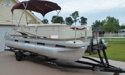 the bow are convenient cup holders flanked by rod holders to give your fishing arm a break.The forward fishing deck provides two dedicated fishing chairs and another seat to the rear that doubles as a live well. With no bench seats at the bow, all the