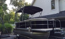 Performance Pkg PLUS (full center tube, skin kit, strakes, speedo, rough water pkg)-req hyd strg (Max 200HP, na 200 V Pro) Rough Water Pkg (incl reinforced nose cone, addl't support at bow, full keel) - 2 tubes Salt Water Pkg I (incl 4 anodes) Salt Water