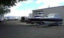 COOKS AUTO SPA & BOAT REPAIR TAKE ADVANTAGE NOW OF OUR WINTER RATES AND GET THAT COSTLY REPAIR DONE BEFORE SUMMER AT A DISCOUNT PRICE. NEW MOTOR OR DRIVE, TUNE UPS & OIL CHANGES, LOWER UNIT RESEAL & DRIVE INSPECTIONS, IMPELLERS, CABLES, YOU NAME IT.