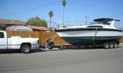 r and r transports hello, need to move your boat to storage in town or out of state? Give us a call and problem solved were your tow guys.over 10 years. of towing experience.we pickup from vegas henderson boulder city pahrump.and also transport out of