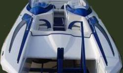 Wanted...........25' to 28 ' Open Bow Cat .Will also consider Close Bow or Deck Boat. Looking for something that is STOCK or MILD modification. Looking for reliability. WILLING TO TRAVEL .....FOR THE RIGHT DEAL...!!!!!!!!!! Please E-mail me with Asking