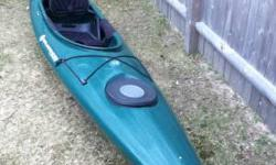 Hi I have a Wilderness Systems Pungo 140 kayak in mint condition. Looking to trade for an Old Towne Loon 138. You can email (click to respond)(click to respond) or call me on my cell at Thanks for looking, Wayne Listing originally posted at http