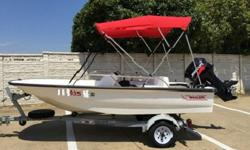 Canvas Cover for Console - Can accommodate either aluminum or fiberglass consoles Canvas Cover For Leaning Post Canvas Mooring Cover Canvas Weather Curtain System - Optional for the heavy-duty t-top. Completely encloses the operator with forward, rear,